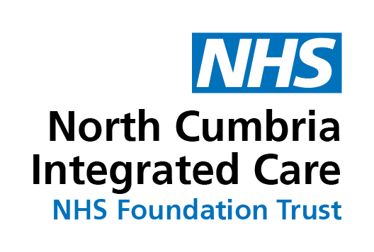 North Cumbria Integrated Care