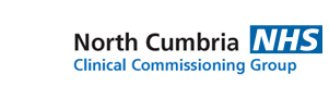 North Cumbria NHS